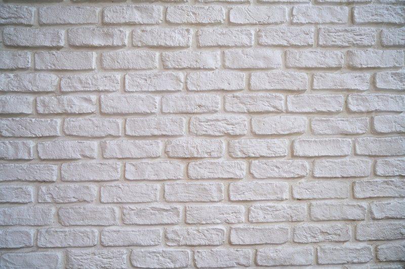 קיר מבטון
