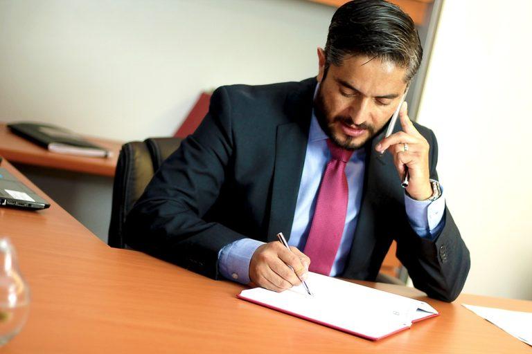 עריכת דין ראשיתעריכת דין ראשית