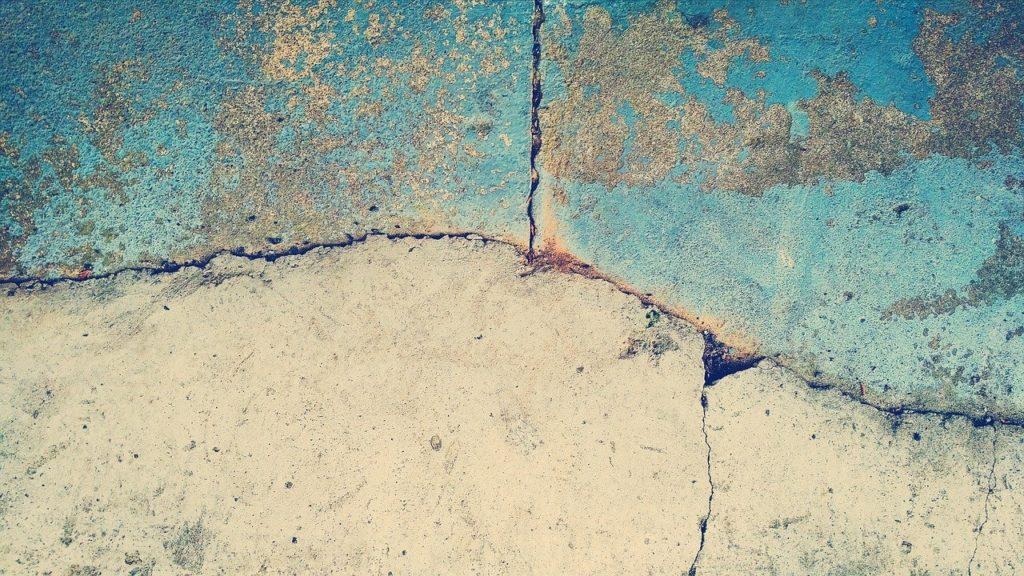 קידוחי בטון